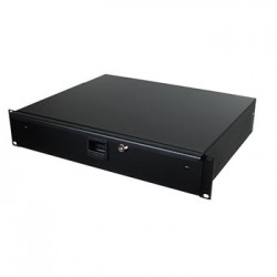 2RU Drawer Penn-Elcom R1292K