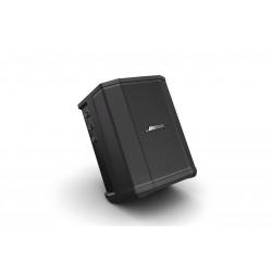 Bose S1 Pro Portable PA