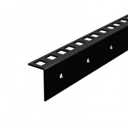 R863 Rack Strip 2meters
