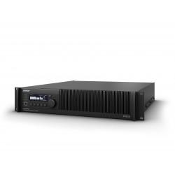 Bose PowerMatch PM8500n