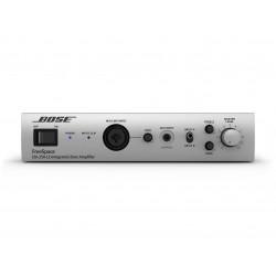 Bose IZA250LZ Mixer Amplifier