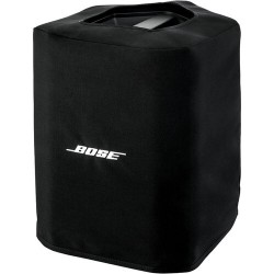 Bose S1 Cover