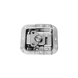 Penn-Elcom L907/928 Offset...