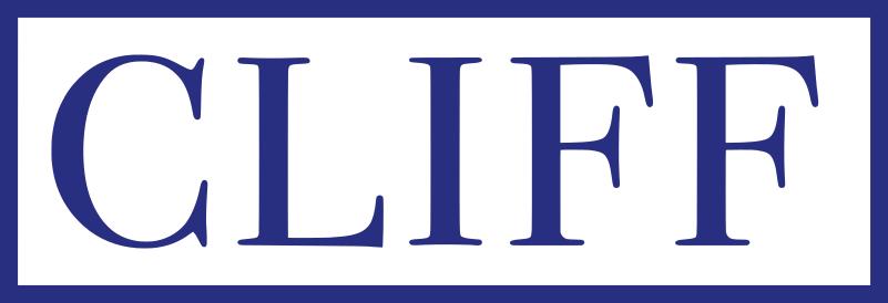 Cliff Electronics (Aust)